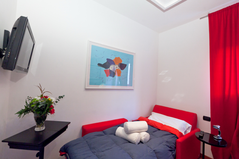 http://www.hotelderoma.it/web/wp-content/uploads/2014/03/Ecolodge16.jpg
