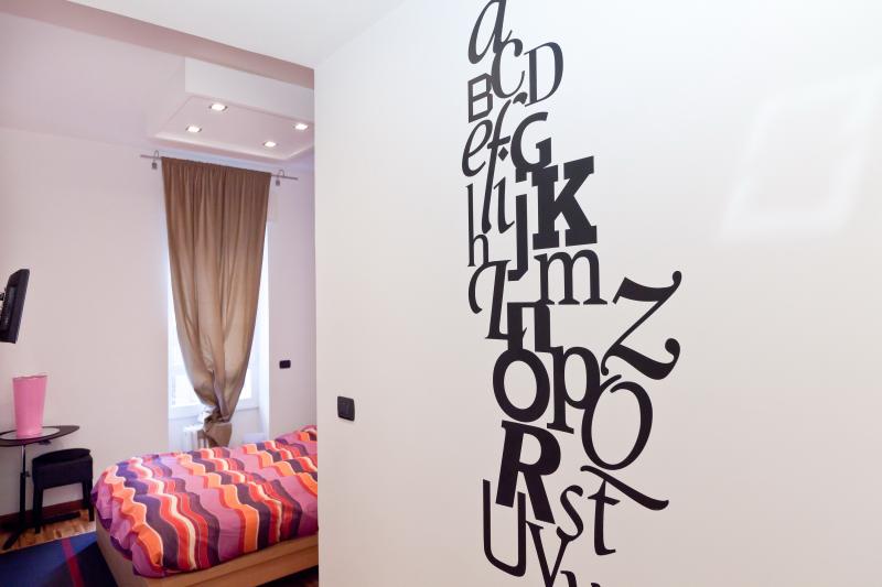 http://www.hotelderoma.it/web/wp-content/uploads/2014/03/Ecolodge23.jpg